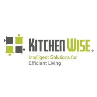 Kitchen Wise of the Delaware Valley