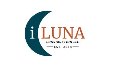 Avatar for iLuna  Construction LLC.