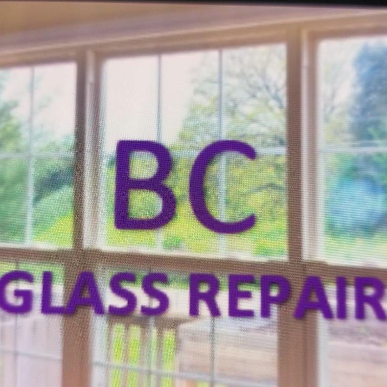 BC GLASS REPAIR