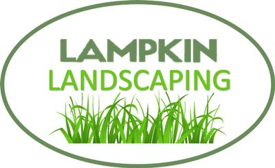 Avatar for Lampkin Landscaping