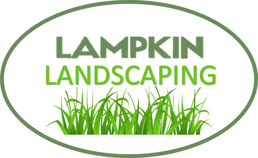 Lampkin Landscaping
