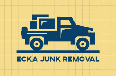 Avatar for Ecka Moving and Junk Removal