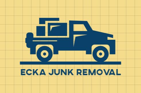 Ecka Moving and Junk Removal