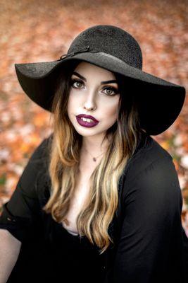 Avatar for Makeup by Ash Lauren