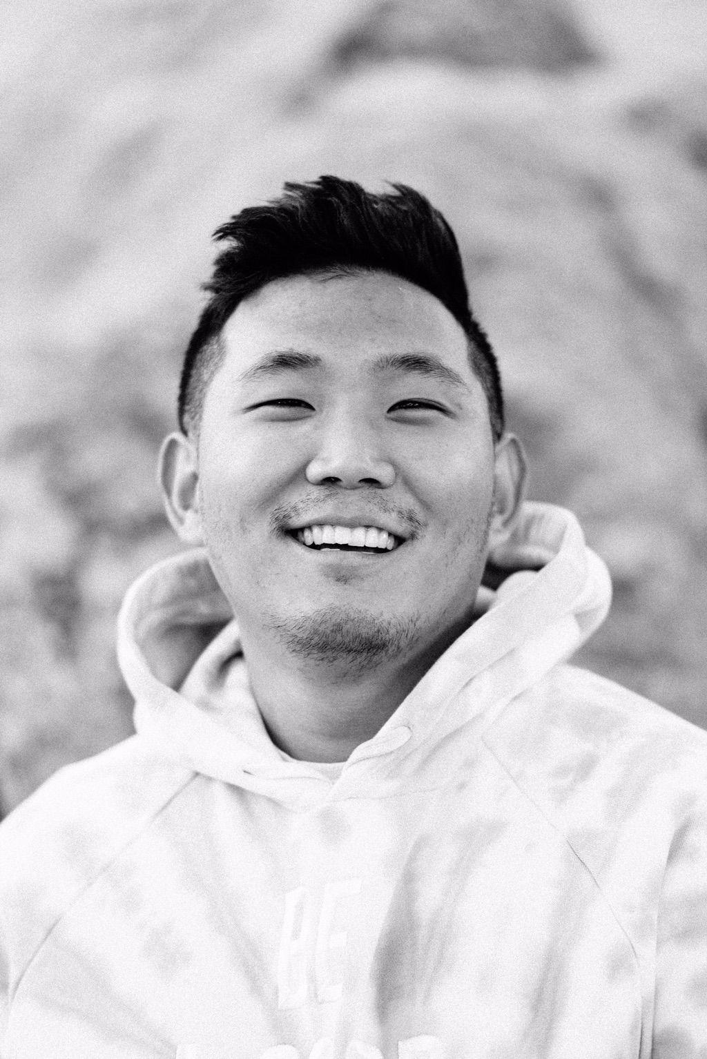 Daniel G Choi Photography/Videos