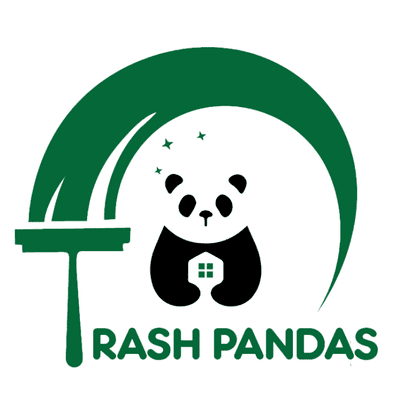 Avatar for Trash Pandas