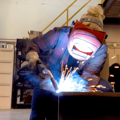 Avatar for Graham Welding Services