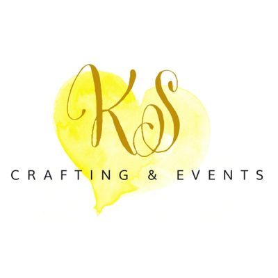 Avatar for Ks crafting and events