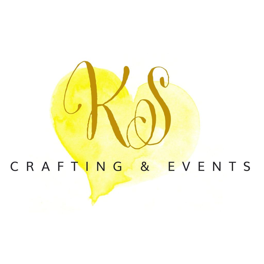 Ks crafting and events
