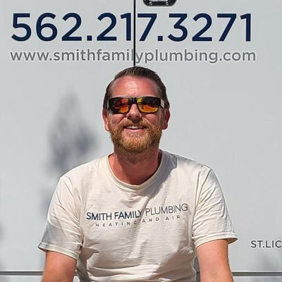 Avatar for Smith Family Plumbing Heating and Air