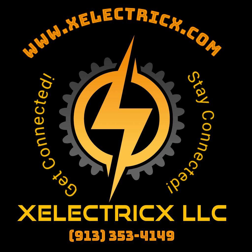 XElectricX LLC