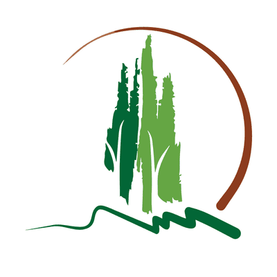 Avatar for L&S Landscaping