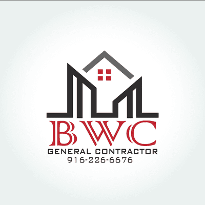 Avatar for BWC CONSTRUCTION INC.