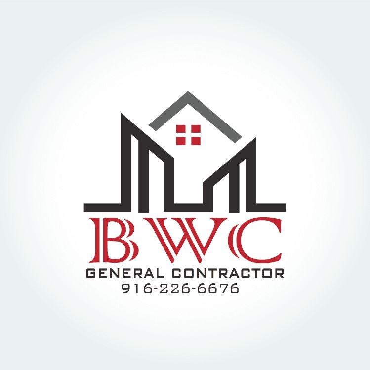 BWC CONSTRUCTION INC.