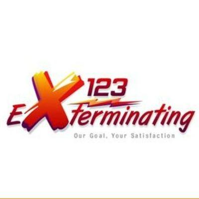 Avatar for 123 Exterminating
