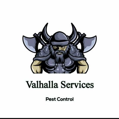 Avatar for Valhalla Services Pest Control