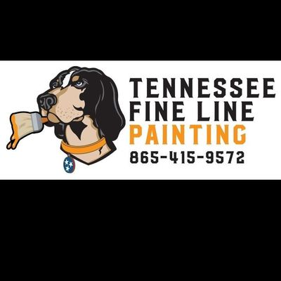 Avatar for Tennessee fine line painting LLC