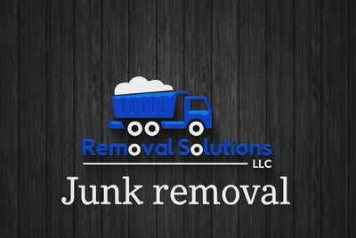 Avatar for Removal Solutions LLC