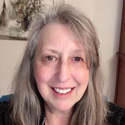 Avatar for Cathy's Spiritual Healings
