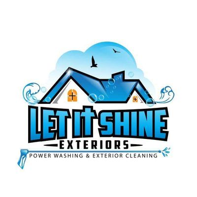 Avatar for Precision Clean Pressure Washing