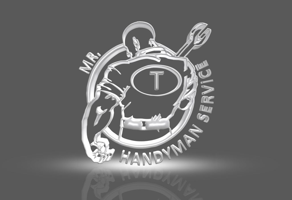 Mr.T Handyman Services LLC