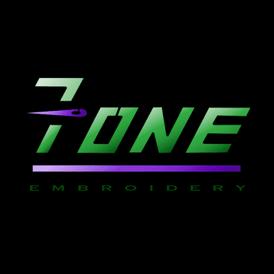 Avatar for 7tone