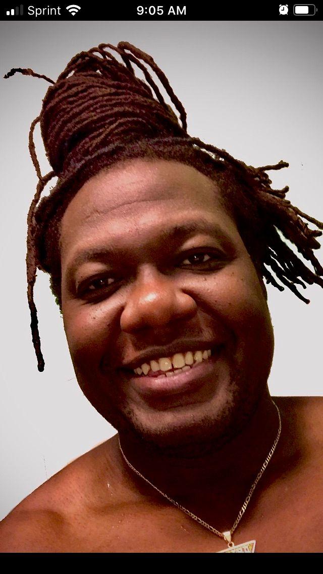 DJ Rodney