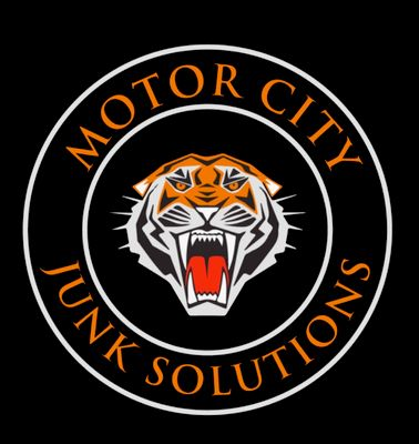 Avatar for Motor City Junk Solutions