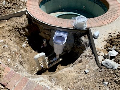 Avatar for Rocky Mountain Pools and Concrete Repair