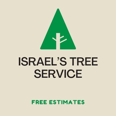 Avatar for Israel's Tree Service