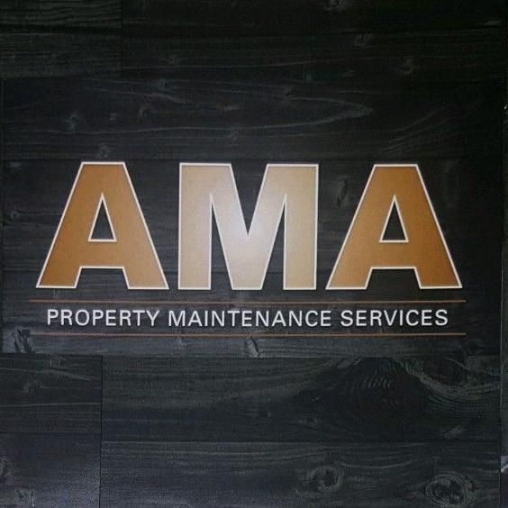 AMA Property Services