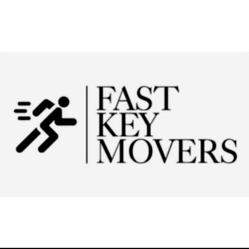 Fast key Movers