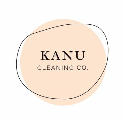 Avatar for Kanu Cleaning Co.