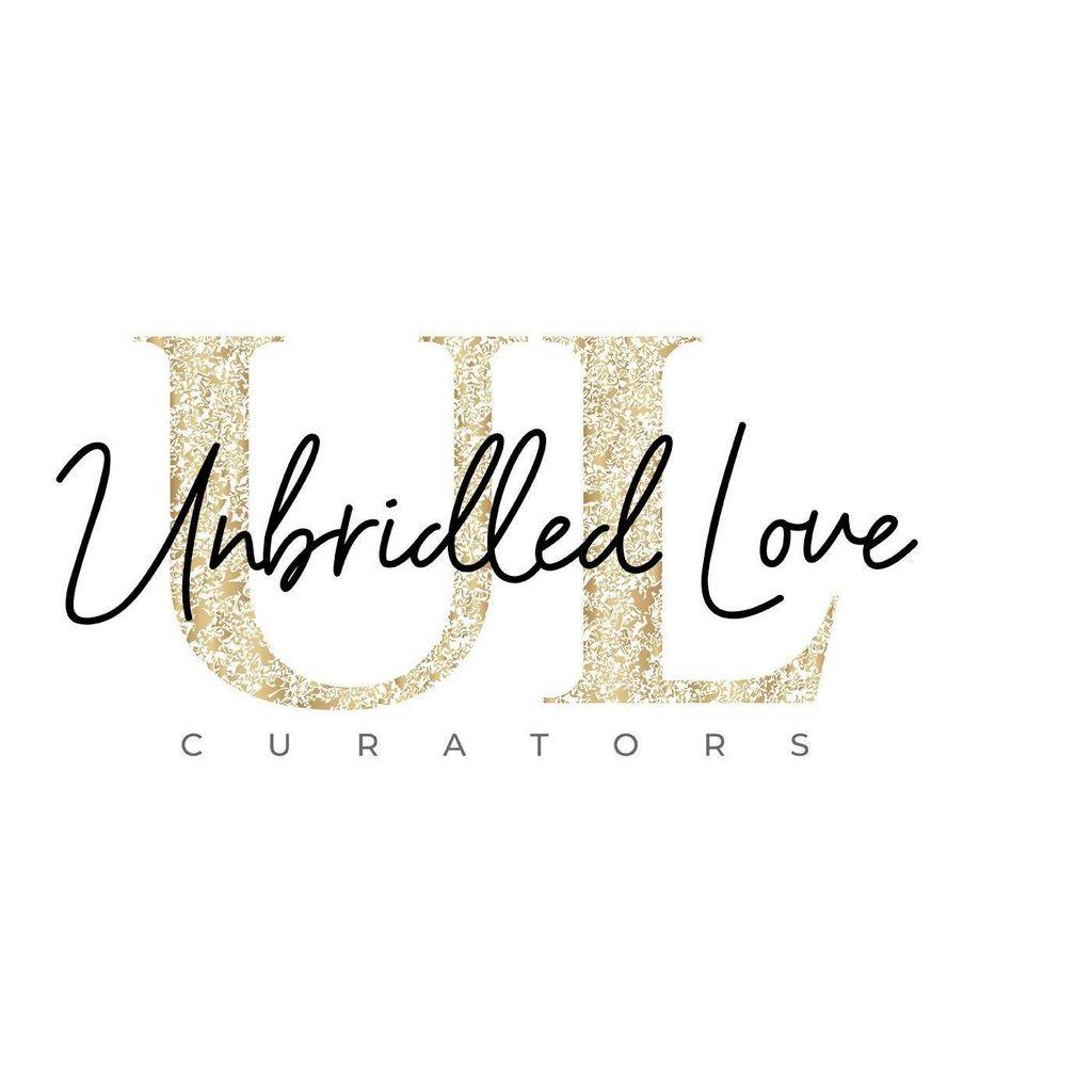 Unbridled Love Curators