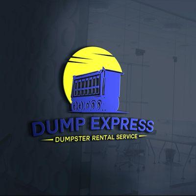 Avatar for Dump Express LLC