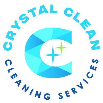 Avatar for Crystal Clean Cleaning Services LLC