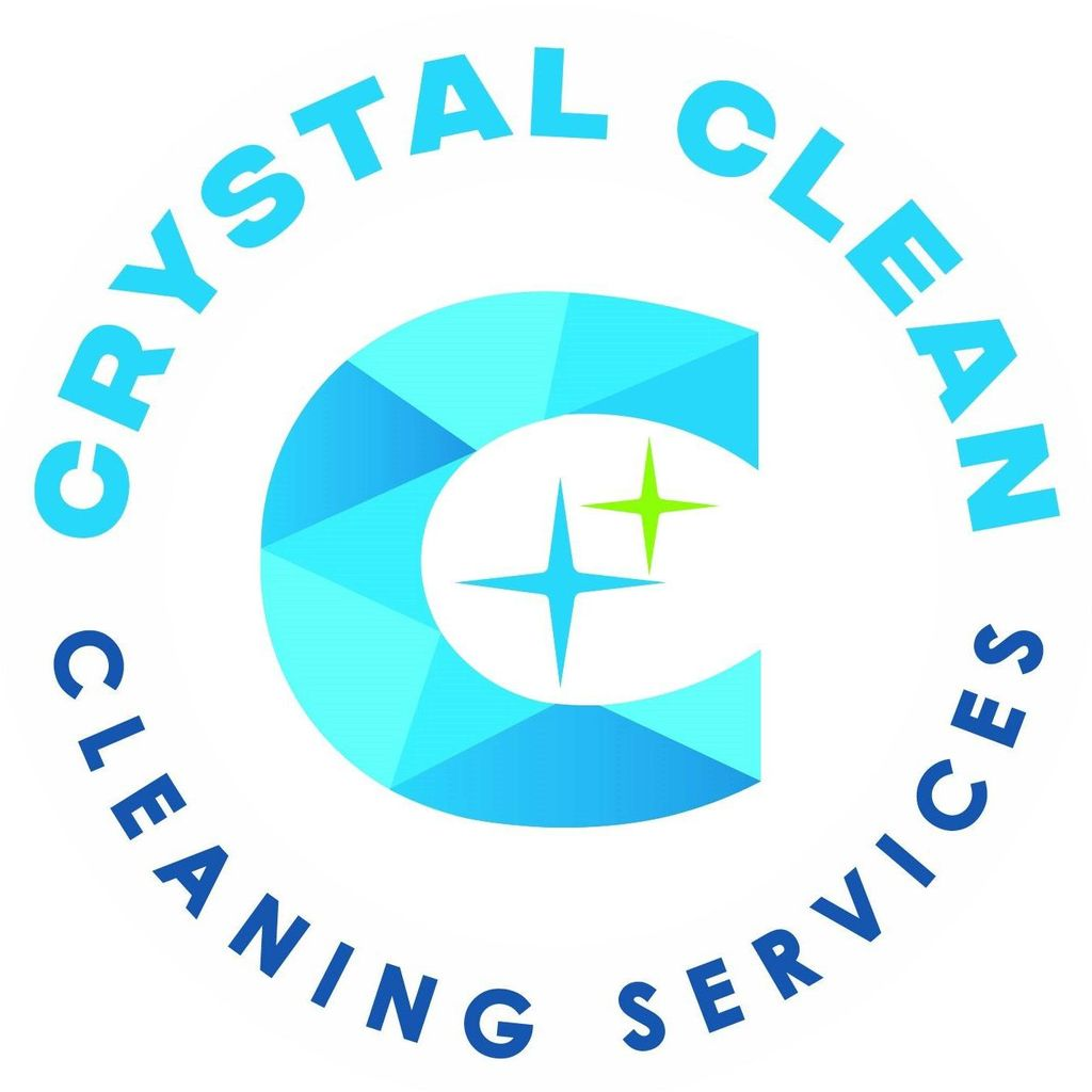 Crystal Clean Cleaning Services LLC