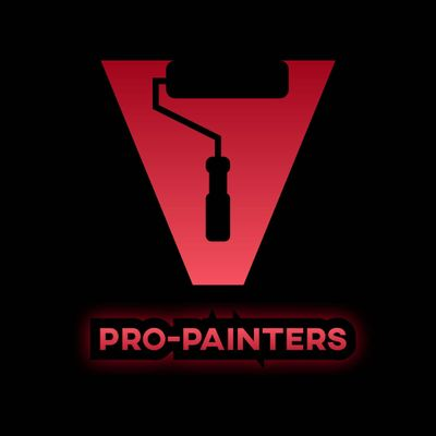 Avatar for PRO PAINTERS