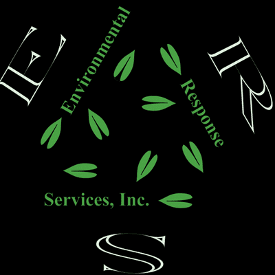 Avatar for Environmental Response Services Inc