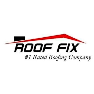 Avatar for Roof Fix