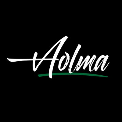 Avatar for Aolma Media