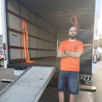 Avatar for Moving Colorado LLC