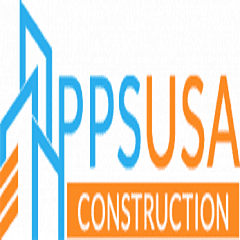Avatar for PPS (USA) CONTRUCTION INC