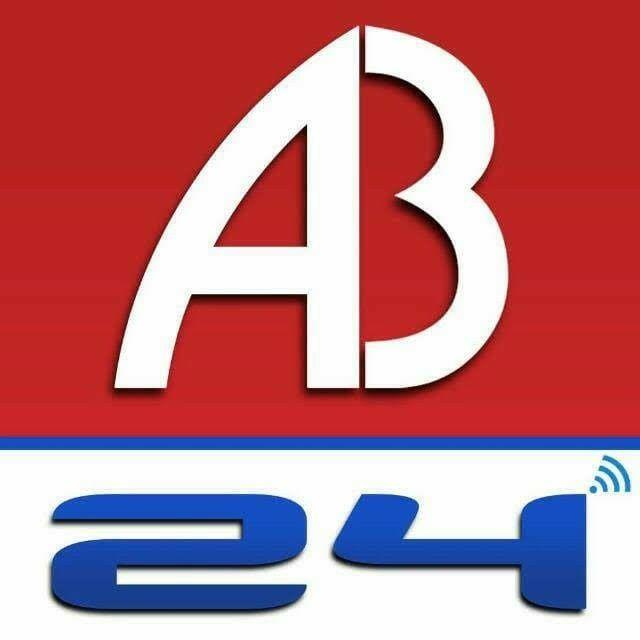 AB24 Digital
