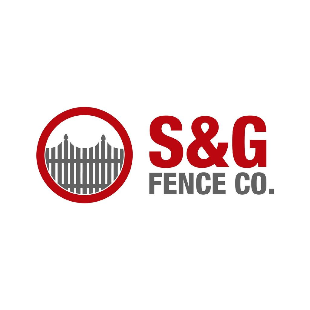S&G Fence Co.