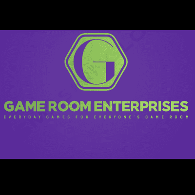 Avatar for Game Room inc.