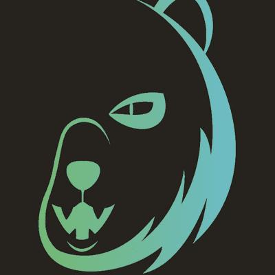 Avatar for Bear Electric LLC