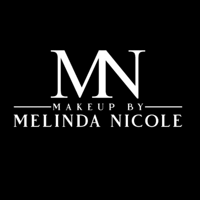 Avatar for Makeup by Melinda Nicole