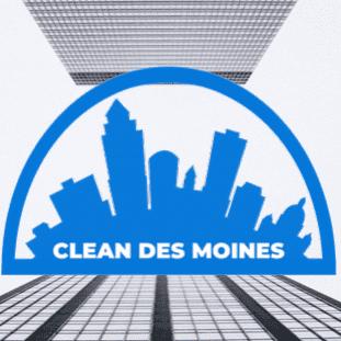 Avatar for Clean Des Moines