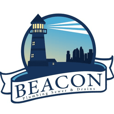 Avatar for Beacon Plumbing Sewer & Drains
